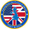 USAFE-UK